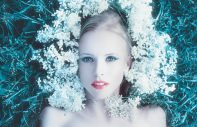 kobiecy-blog.pl