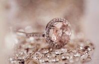 pierścionek zaręczynowy z grawerem